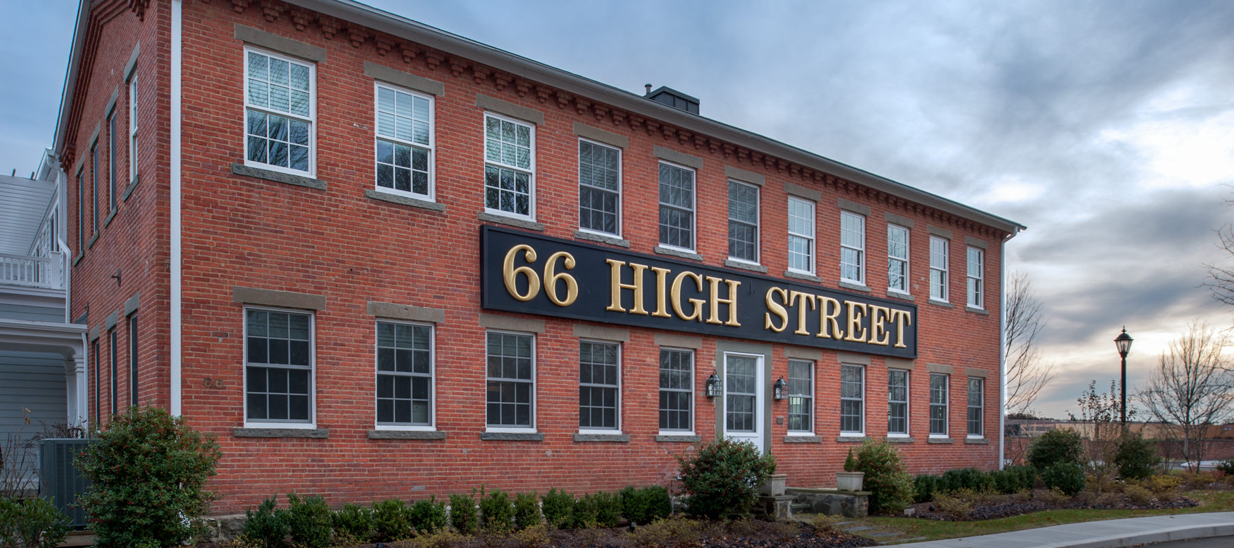66 High St-94