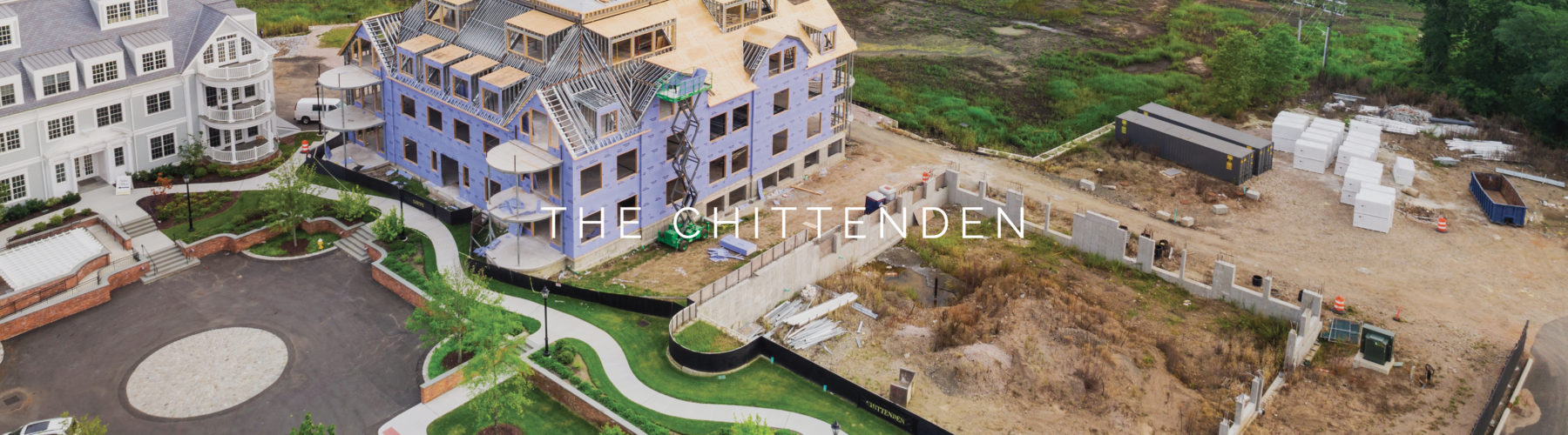 66High_TheChittenden_Header_091918