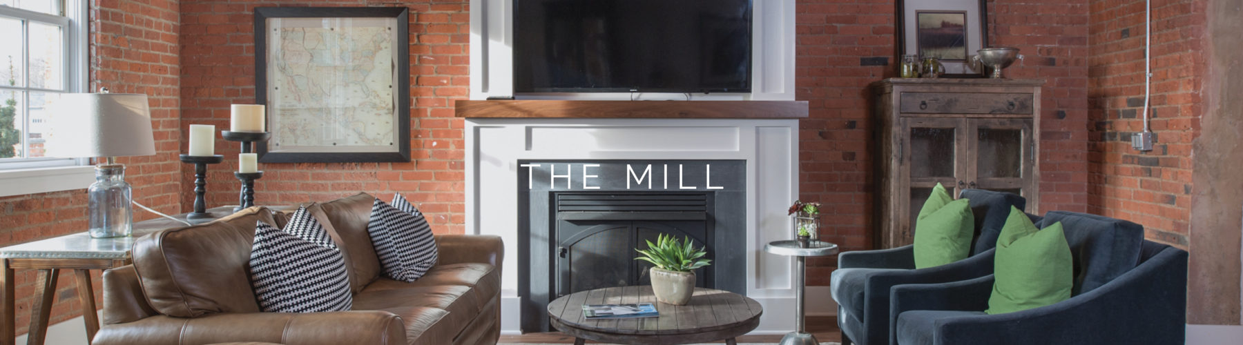 66High_TheMill_Header_091918